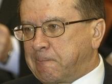 СМИ: Правительство России сегодня могут отправить в отставку