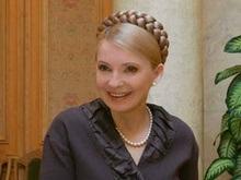 Корреспондент исследовал победы и потери Кабмина Тимошенко