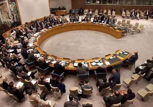 DW: Россия и Китай готовы поддержать план Аннана для Сирии
