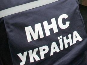В Крыму заблудились четверо россиянок