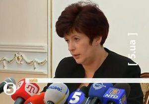 Омбудсмен оценила условия содержания Тимошенко в больнице