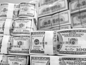 Экономисты повысили прогнозы роста ВВП США