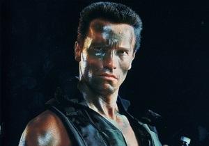 20th Century Fox снимет новую версию знаменитого боевика Коммандо