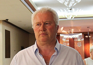 УП: Директор агрофирмы оппозиционера Корнацкого найден мертвым
