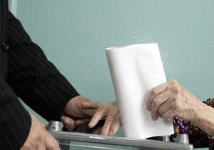 По состоянию на 18:00 МВД зафиксировало более 50 нарушений на выборах