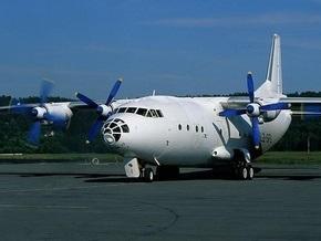 В Египте разбился самолет с украинцами