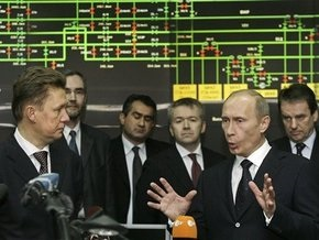 РБК daily: Недобитая Украина