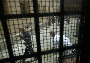 Убийство в Вуличе: обвиняемому выбили зубы в тюрьме