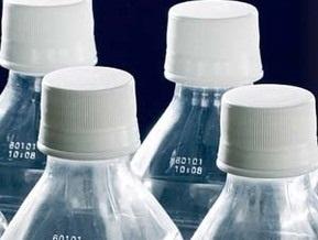 Жители Бельгии из-за кризиса начали сдавать бутылки