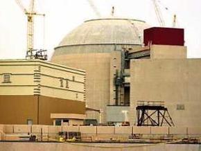 Туристы смогут посетить АЭС Бушер - ТВ