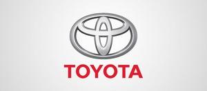 Заявление компании «Тойота» в связи с землетрясением в Японии (обновлено)