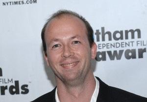 Продюсера Повелителя бури отстранили от участия в церемонии вручения Оскара