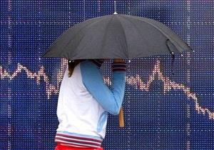 Рынки: Украинские биржи проявляют низкую активность