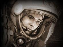 40 лет со дня гибели первого космонавта Юрия Гагарина