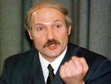 Лукашенко белорусским кинематографистам: Денег не получите