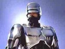 Ученые создали робокопа