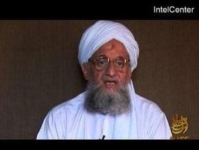 Аль-Каида предрекает США скорое  уничтожение от рук мусульман всего мира