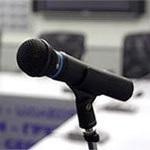 В Грузии откроют специальный политический телеканал