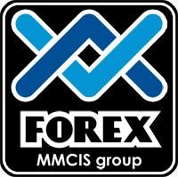 Прогноз от  FOREX MMCIS group : Вернется ли доверие инвесторов к евро?