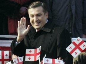 СМИ: Лейбористская партия Грузии начала процедуру импичмента Саакашвили