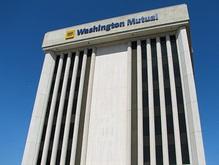 Мировой финансовый кризис: Власти взяли под управление один из крупнейших банков США