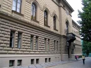 В Латвии увеличили штрафы за неиспользование латышского языка