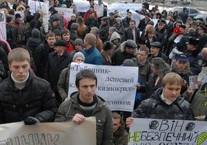 Студенческие активисты объяснили, как Минобразования будет предоставлять вузам статус университета