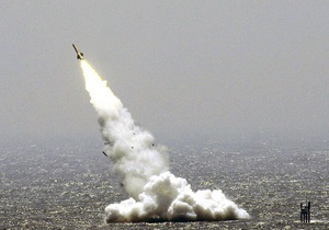 Эксперт: Россия намерена привлечь украинских специалистов к созданию новой ракеты
