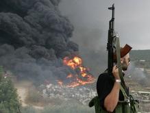 Хизбалла пригрозила Израилю новой войной