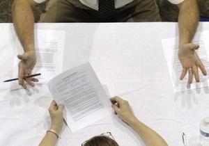 Как украинцы предпочитают строить карьеру - исследование