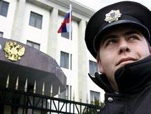 Грузия обвинила Россию в неуважении суверенитета