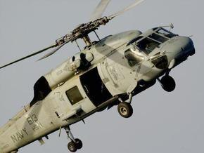 Авиация НАТО разбомбила позиции союзной афганской армии
