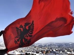 35 государств представили в суд ООН в Гааге заявления по Косово