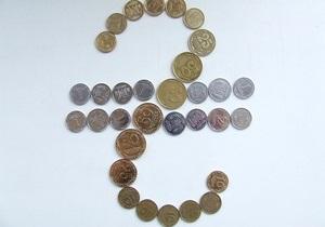 НБУ заявил, что в Украине сократилась доля проблемных кредитов
