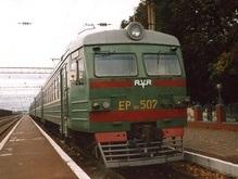 Российские проводники избили, ограбили и заставили москвича убирать вагон
