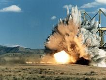 Ученые создали новую технологию быстрого обнаружения бомб