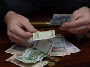 АУБ: В первом квартале украинские банки потерпели убытков на 7 млрд грн