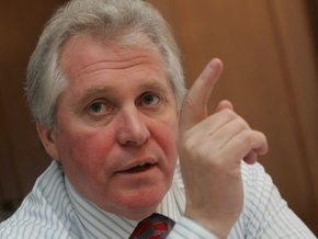 Медведько заявил, что решение суда об увольнении Пискуна еще не вступило в силу
