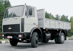 Новости МАЗ-КамАЗ - Гиганты российского и белорусского автопрома объединятся в холдинг