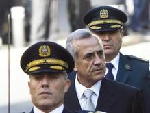 В Ливане с 20-той попытки избрали президента страны