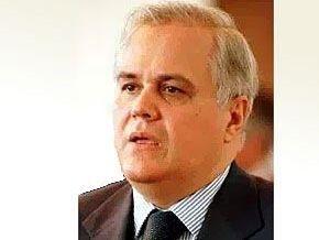 Экс-президента Сербии Милана Милутиновича оправдали