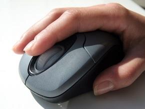 Компьютерные игры помогают финским женщинам бороться со стрессом