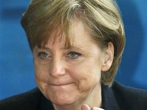 Германии понадобится больше времени для ратификации Лиссабонского договора