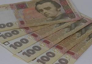 Киевское предприятие оштрафовали на 1,1 млн грн за создание мусорной свалки