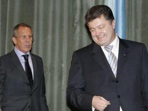 Глава МИД: Более 90% украинцев воспринимают россиян как дружественный народ