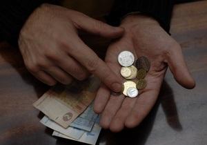 МВД: В январе из банков исчезли 157 млн грн