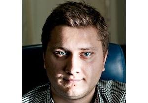 Григорий Маленко покинул  Обозреватель