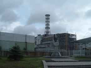 Двое мужчин пытались вывезти из Чернобыльской зоны свыше 25 тонн радиоактивного металла