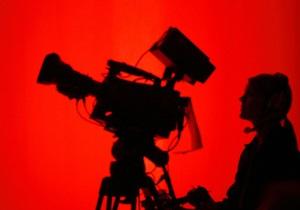 В Украине создадут Фонд поддержки кино