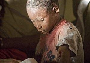 Генассамблея ООН проведет экстренное заседание по ситуации на Гаити